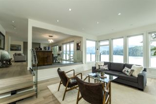 Photo 3: 1938 CARDINAL Crescent in North Vancouver: Deep Cove House for sale : MLS®# R2534974