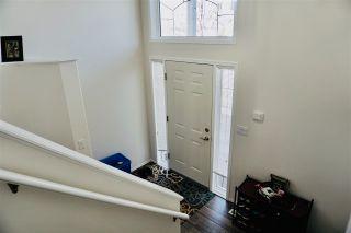 Photo 3: 15048 130 Street in Edmonton: Zone 27 House for sale : MLS®# E4240033