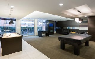 """Photo 38: 606 1055 RICHARDS Street in Vancouver: Downtown VW Condo for sale in """"The Donovan"""" (Vancouver West)  : MLS®# R2617881"""