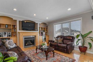 Photo 9: 828 Beechmont Lane in Saskatoon: Briarwood Residential for sale : MLS®# SK844207