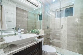 Photo 19: 1077 E 59TH Avenue in Vancouver: South Vancouver House for sale (Vancouver East)  : MLS®# R2517123
