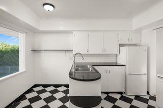 Photo 6: 2032 Allenby St in : OB Henderson House for sale (Oak Bay)  : MLS®# 864288