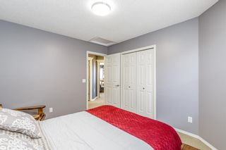 Photo 31: 100 Thornfield Close SE: Airdrie Detached for sale : MLS®# A1094943