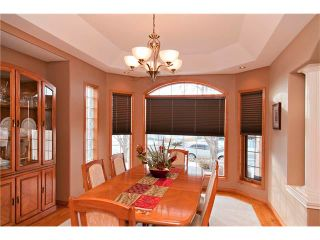 Photo 4: 109 DOUGLASVIEW Rise SE in Calgary: Douglasdale Estates House for sale : MLS®# C4040431