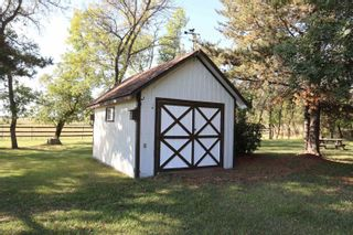 Photo 4: 26101 Twp 490: Rural Leduc County House for sale : MLS®# E4261133