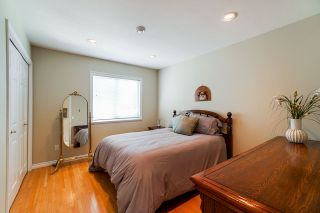 Photo 18: 191 N GLYNDE Avenue in Burnaby: Capitol Hill BN House for sale (Burnaby North)  : MLS®# R2383814