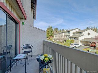 Photo 6: 29 1480 Garnet Rd in VICTORIA: SE Cedar Hill Row/Townhouse for sale (Saanich East)  : MLS®# 781357