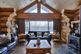 Photo 12: 39 53319 RGE RD 14: Rural Parkland County House for sale : MLS®# E4247646