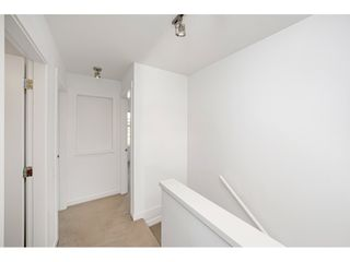 """Photo 16: 33 1320 RILEY Street in Coquitlam: Burke Mountain Townhouse for sale in """"RILEY"""" : MLS®# R2562101"""