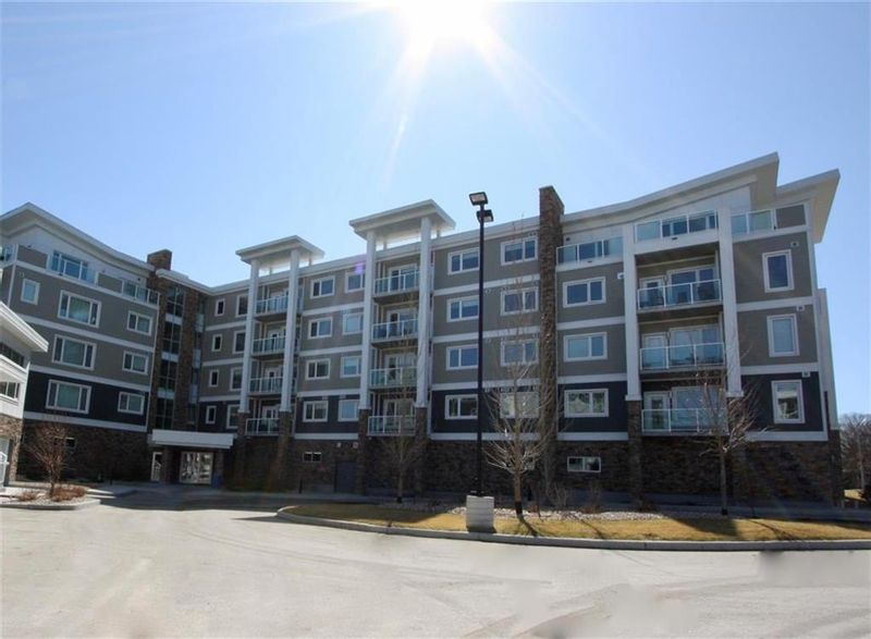 FEATURED LISTING: 303 - 755 North Drive Winnipeg