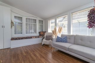 Photo 9: 20 Bushby St in : Vi Fairfield East House for sale (Victoria)  : MLS®# 879439