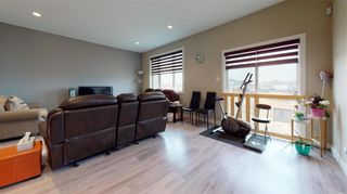 Photo 26: 19 Otter Lake Place in Winnipeg: South Pointe Residential for sale (1R)  : MLS®# 202106054