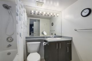 """Photo 15: 313 3148 ST JOHNS Street in Port Moody: Port Moody Centre Condo for sale in """"Sonrisa"""" : MLS®# R2344283"""