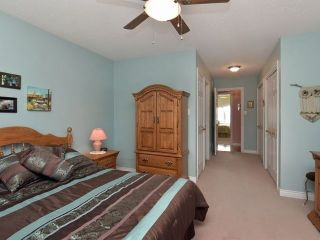 Photo 10: 937 Greenwood Crescent: Shelburne House (Bungalow) for sale : MLS®# X4038111