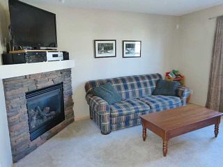 Photo 7: 183 COVECREEK Place NE in Calgary: Coventry Hills Residential Detached Single Family for sale : MLS®# C3638239
