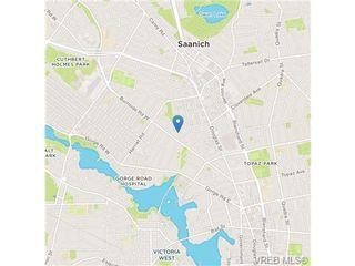 Photo 15: 205 400 Dupplin Rd in VICTORIA: SW Rudd Park Condo for sale (Saanich West)  : MLS®# 734375