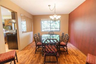 Photo 5: 11620 PINTAIL Drive in Richmond: Westwind House for sale : MLS®# R2442481