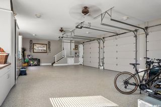Photo 41: 2262 Wascana Greens in Regina: Wascana View Residential for sale : MLS®# SK866948