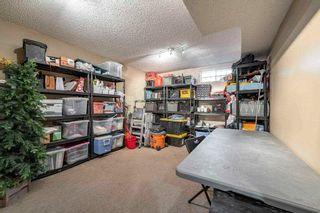 Photo 21: 12611,13,15,17 108 Avenue in Edmonton: Zone 07 House Fourplex for sale : MLS®# E4241051