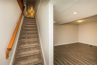 Photo 29: 65 Fair Oaks Drive: St. Albert House for sale : MLS®# E4266016