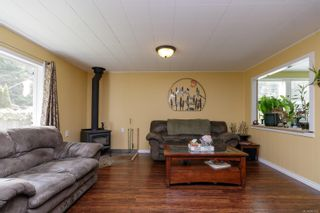 Photo 7: 1975 Glenidle Rd in Sooke: Sk Billings Spit House for sale : MLS®# 887652