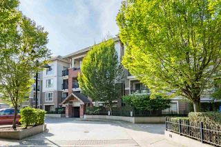 "Photo 19: B212 8929 202 Street in Langley: Walnut Grove Condo for sale in ""THE GROVE"" : MLS®# R2306826"
