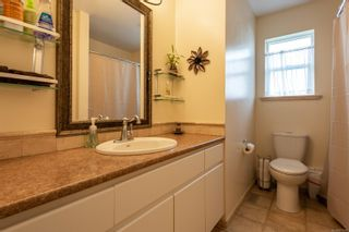 Photo 25: 2320 Galerno Rd in : CR Willow Point House for sale (Campbell River)  : MLS®# 872282