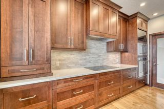 Photo 12: 865 East Chestermere Drive: Chestermere Detached for sale : MLS®# A1034480