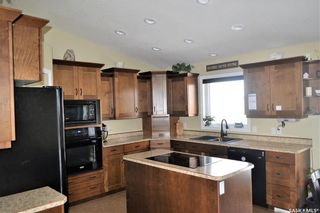 Photo 3: 602 1st Avenue South in Bruno: Residential for sale : MLS®# SK856112