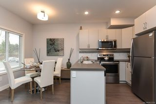 Photo 14: 25 2109 13th St in : CV Courtenay City Row/Townhouse for sale (Comox Valley)  : MLS®# 862274
