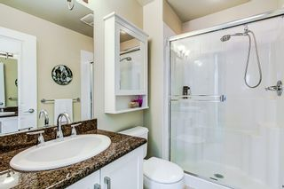 "Photo 12: 415 2468 ATKINS Avenue in Port Coquitlam: Central Pt Coquitlam Condo for sale in ""The Bordeaux"" : MLS®# R2332654"