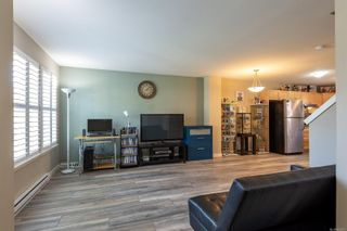 Photo 5: 56 1120 Evergreen Rd in : CR Campbell River Central House for sale (Campbell River)  : MLS®# 869807