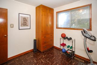 Photo 10: 417 Y Avenue North in Saskatoon: Mount Royal SA Residential for sale : MLS®# SK871435