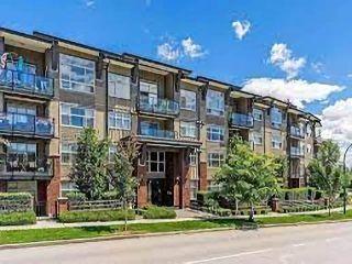 Main Photo: 410 19201 66A Avenue in Surrey: Clayton Condo for sale (Cloverdale)  : MLS®# R2608121