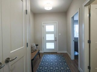 Photo 28: 317 641 E SHUSWAP ROAD in Kamloops: South Thompson Valley House for sale : MLS®# 164393