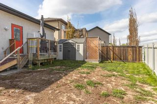 Photo 46: 9601 91 Street: Morinville House for sale : MLS®# E4246460