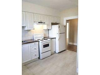 Photo 14: 2322 Danforth Avenue in Toronto: East End-Danforth House (2-Storey) for lease (Toronto E02)  : MLS®# E3213926