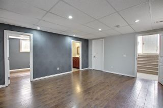 Photo 40: 161 RUE MASSON Street: Beaumont House for sale : MLS®# E4241156