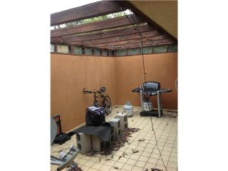 Photo 11: SAN DIEGO Condo for sale : 2 bedrooms : 4412 Collwood Lane