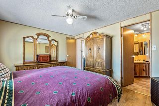 Photo 11: 301 Burroughs Circle NE in Calgary: Monterey Park Mobile for sale : MLS®# A1070742