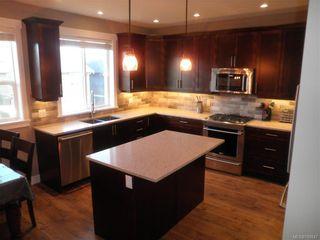 Photo 2: 6573 Steeple Chase in : Sk Sooke Vill Core House for sale (Sooke)  : MLS®# 798847