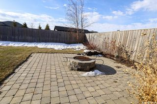Photo 28: 251 15th Street West in Battleford: Residential for sale : MLS®# SK850375