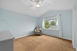 """Photo 14: 6053 164 Street in Surrey: Cloverdale BC House for sale in """"FOXRIDGE"""" (Cloverdale)  : MLS®# R2587319"""