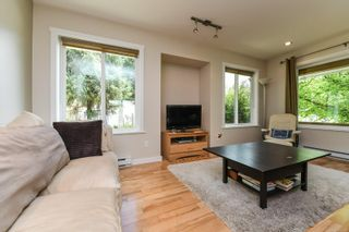 Photo 15: 2518 Dunsmuir Ave in : CV Cumberland House for sale (Comox Valley)  : MLS®# 877028