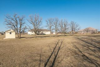 Photo 16: 4 Highland Drive in St Andrews: R13 Residential for sale : MLS®# 202109241