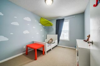 Photo 16: 484 Prestwick Circle SE in Calgary: McKenzie Towne Detached for sale : MLS®# A1101425
