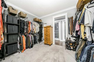 """Photo 13: 2821 SPURAWAY Avenue in Coquitlam: Ranch Park House for sale in """"RANCH PARK"""" : MLS®# R2470086"""