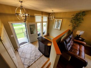 Photo 6: 23 Clearwater Lane: Sherwood Park House for sale : MLS®# E4249010