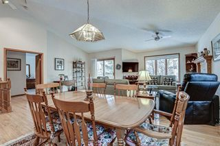 Photo 14: 53 Edgepark Villas NW in Calgary: Edgemont Semi Detached for sale : MLS®# A1059296