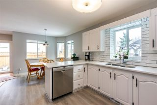 Photo 10: 2960 SOUTHERN Crescent in Abbotsford: Abbotsford West House for sale : MLS®# R2460034